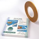Teip, Fillet Tape, 6mm*50m